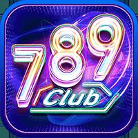 789 club – Cổng Game bắn cá nổ hủ đẳng cấp – Đổi thưởng số 1 hiện nay