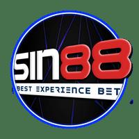 Sin88 – Nhà cái cá cược bóng đá hàng đầu – Link vào Sin88.com mới nhất