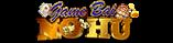 Logo Game bài nổ hũ – Cổng Game bài đổi thưởng, đổi thẻ VIP