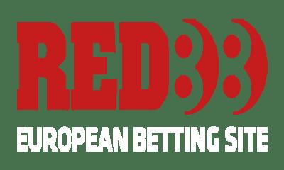Red88 – Đánh giá nhà cái cá cược Red88 – Nhà cái thể theo đẳng cấp