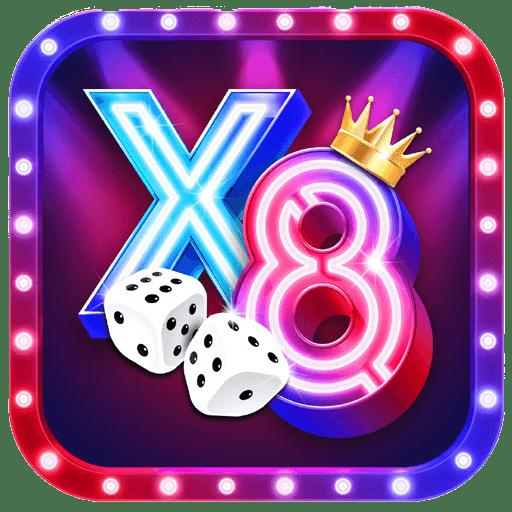 X8 club – Game bài đổi thưởng uy tín – Mừng khai máy 2020