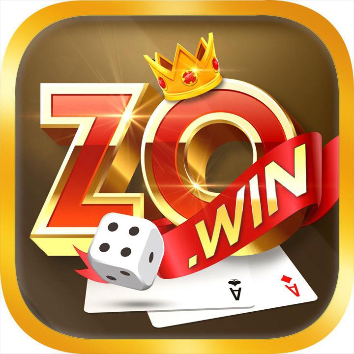 ZOWIN – Game bài online đổi thưởng – Cổng game bài uy tín 2021
