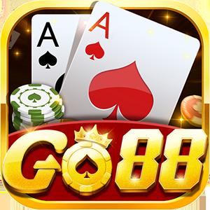 Go88 – Thiên đường game bài đổi thưởng – Cổng game đổi thưởng số 1