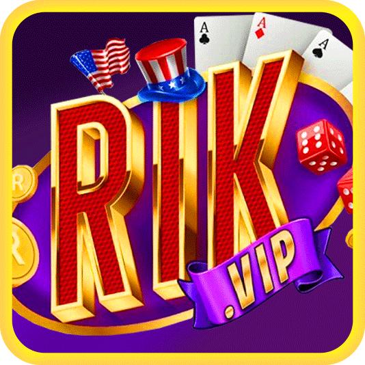 Rikvip – Mạng lưới game bắn cá đỉnh cao đã chính thức quay trở lại