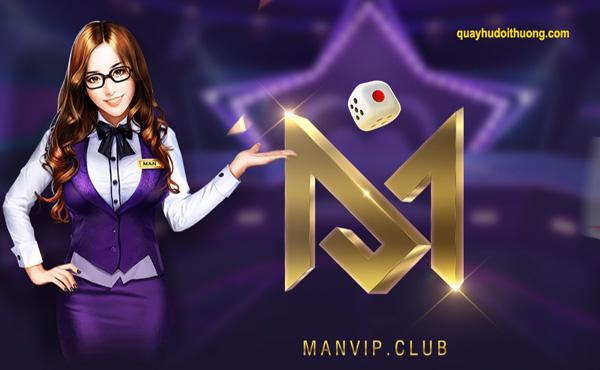 Đánh giá Manvip – Cổng game bài nổ hũ – Huyền thoại nhất lịch sử