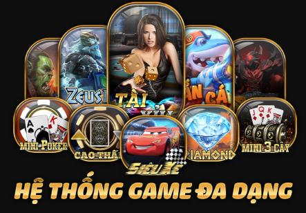 Sir99 – Cổng game slot hàng đầu Đông Nam Châu Á hiện nay