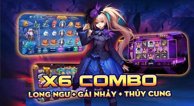 E86 club – Cổng game bài đình đám của làng casino chất lượng