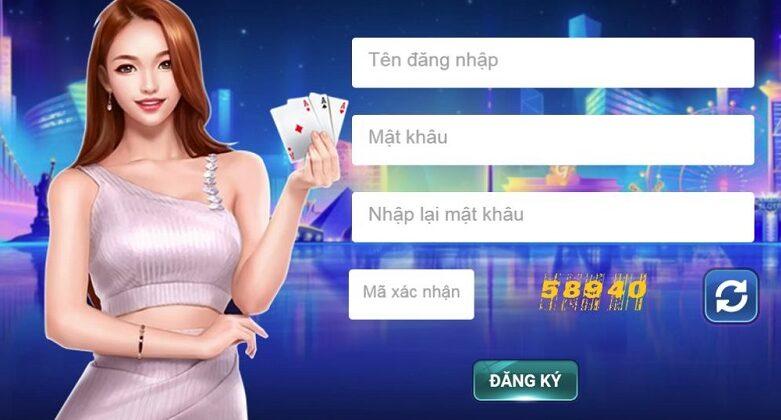 Son88 – Cổng game bài nổ hũ đổi thưởng hấp dẫn và đỉnh cao