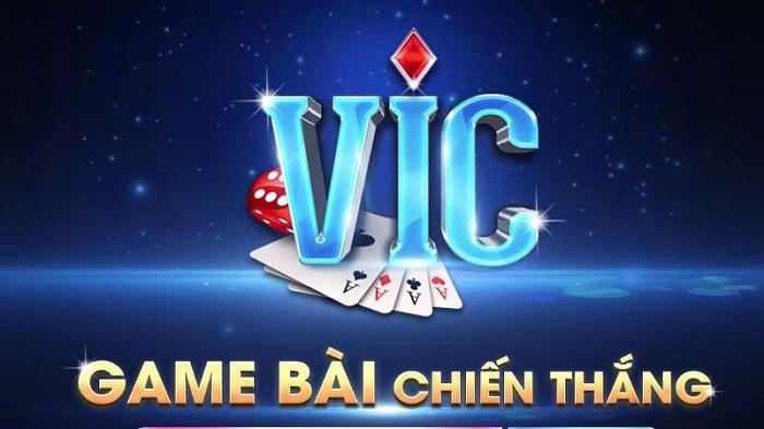 GiftCode Vic win – Đua top nhận quà – Hứng trọn thưởng lớn