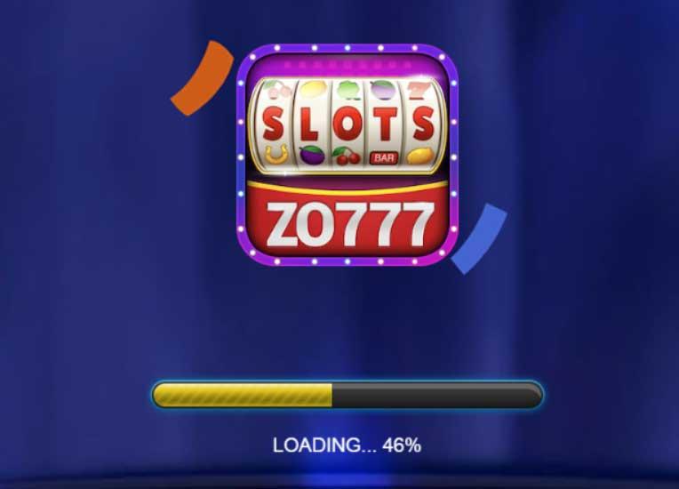 Cùng xếp hình với Zo777 – Lên đỉnh cùng xe Zoyte Z8 và giftcode đỉnh cao
